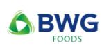 Logos-BWG