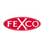 Logos-Fexco