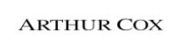 logos-Arthur-Cox