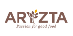 logos-Aryzta