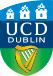 logos-UCD