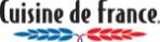 logos-cuisine-de-france