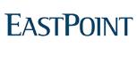 logos-eastpoint