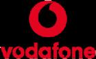 Logos-Vodafone