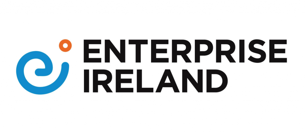 enterprise-ireland-venn